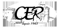 Cercle d'Escrime Rochelais